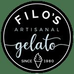 Filo's Gelato